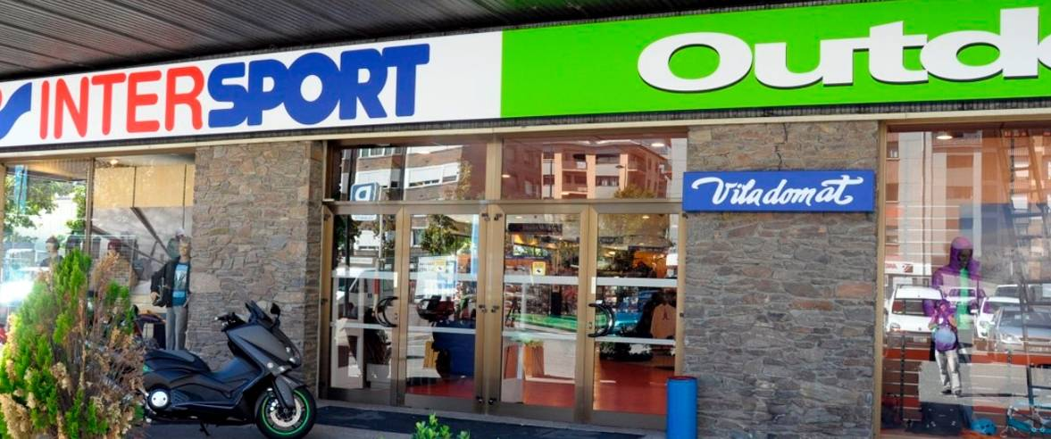 7abab695c0d Intersport Outdoor