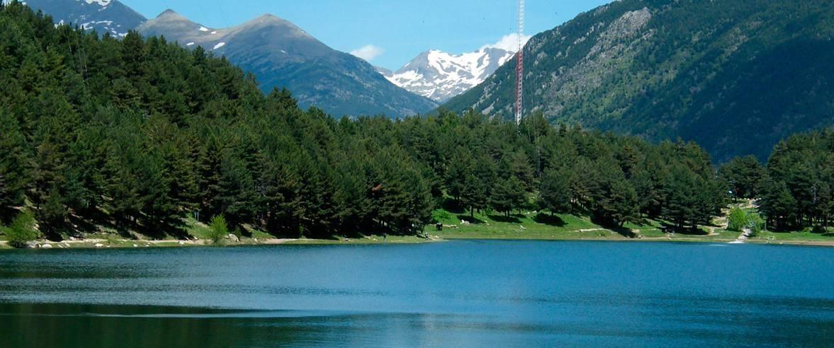 1177x492_ruta-de-senderisme-llac-d-engolasters.jpg