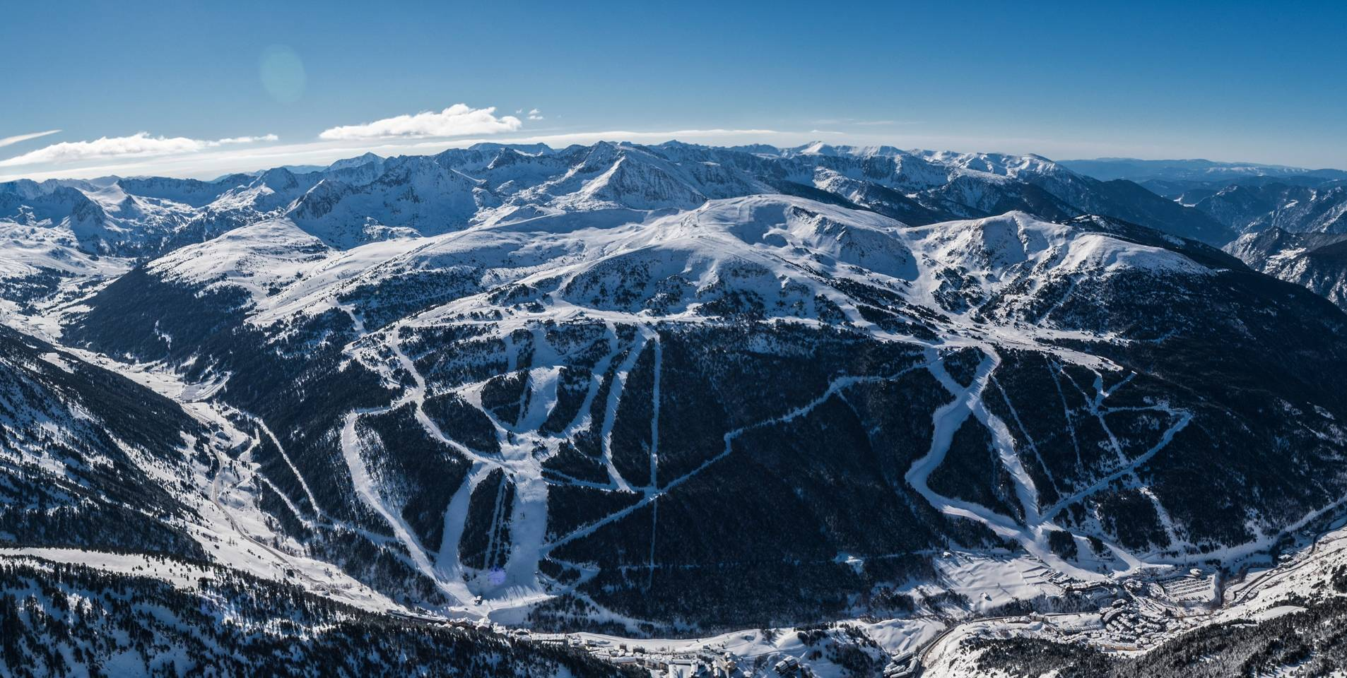 World Cup Skiing 2019 Schedule FIS Alpine Skiing World Cup Finals 2019